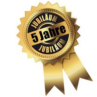 5jahres_HRService