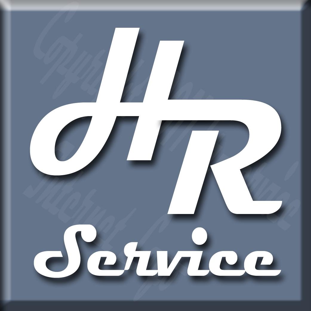 HR_Anmeldung