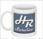 HR-Tasse_v...