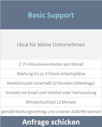 HR_Basic_Support