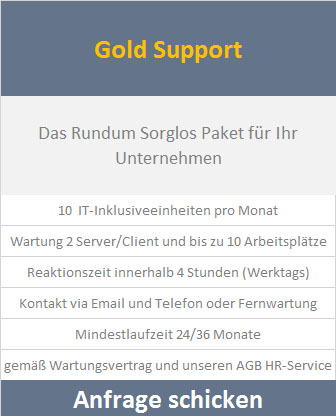 Gold_Support